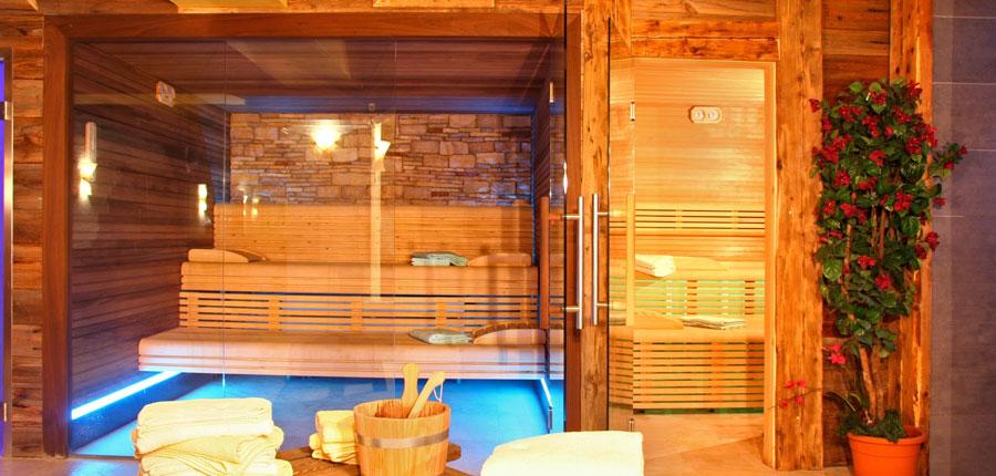 italy_dolomites_selva_hotel-dolomiti_sauna.jpg